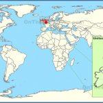 England Map World _11.jpg