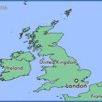 England Map World _12.jpg