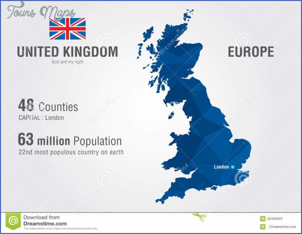 England Map World _15.jpg