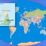 England Map World _4.jpg