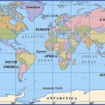 England Map World _6.jpg