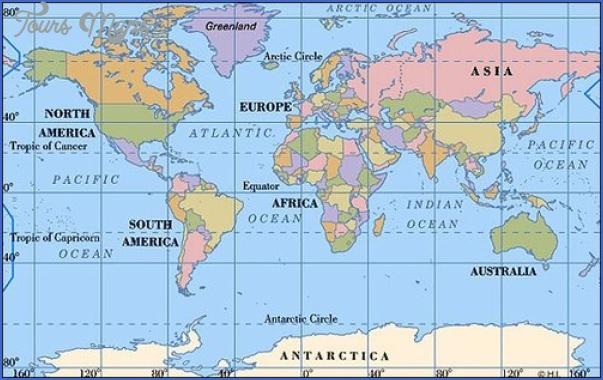 England To Australia Map.England Map World Toursmaps Com