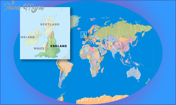 England Map World Atlas_12.jpg