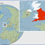England Map World Atlas_16.jpg