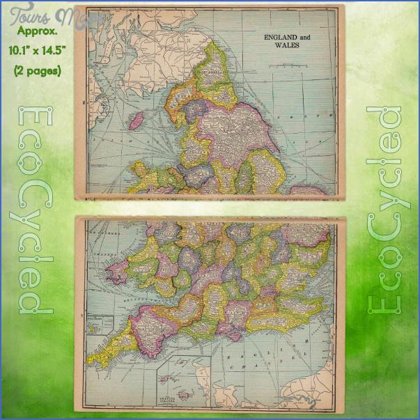 England Map World Atlas_4.jpg