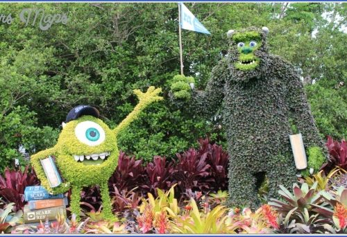 EPCOT-F-G-MIKE-SULLY-1024x579.jpg