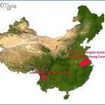 fig 1 resize10242c753 150x150 China Map With Counties