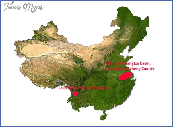 fig 1 resize10242c753 China Map With Counties