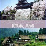 japan hunting trips 7 150x150 Japan Hunting Trips