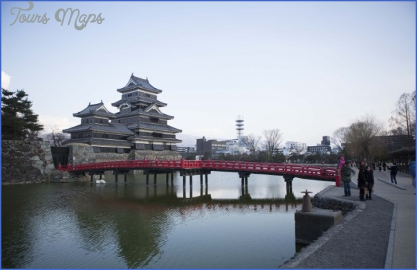 Japan Mission Trips_11.jpg