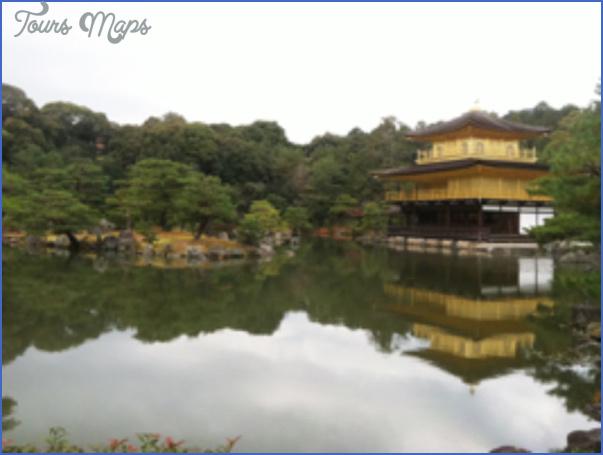 Japan Mission Trips_12.jpg
