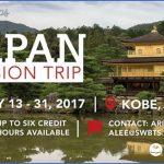 Japan Mission Trips_14.jpg