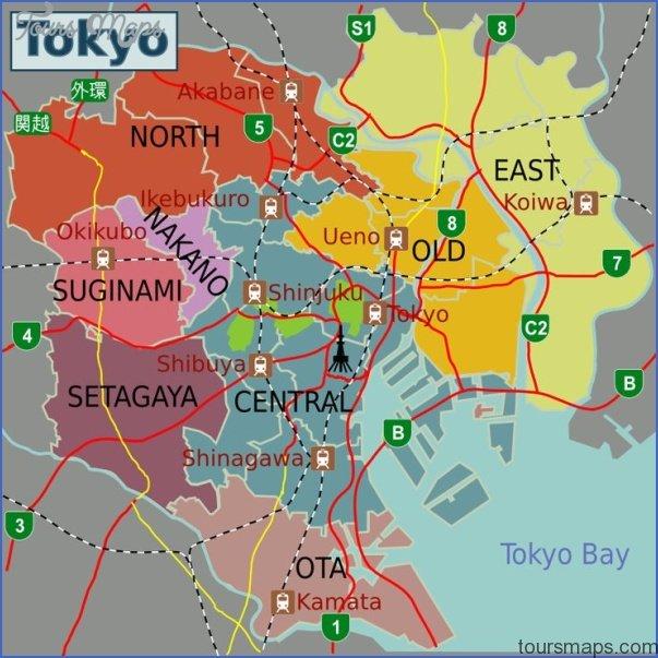 japan trip planning 17 Japan Trip Planning