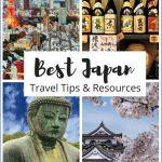 japan trip planning 6 150x150 Japan Trip Planning