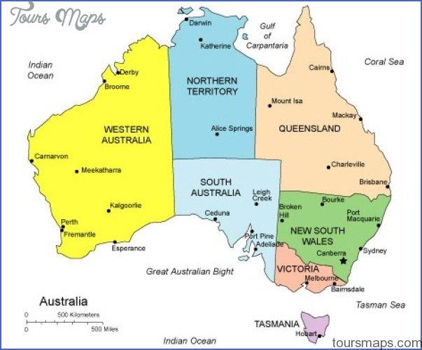 Australia Map Gold Coast.Australia Map Gold Coast Archives Toursmaps Com