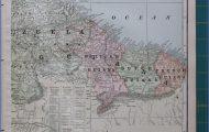 South-American-Countries-Vintage-Original-1897-Crams-World-_57.jpg