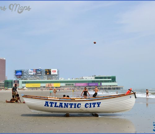 Trip To Atlantic Package_13.jpg