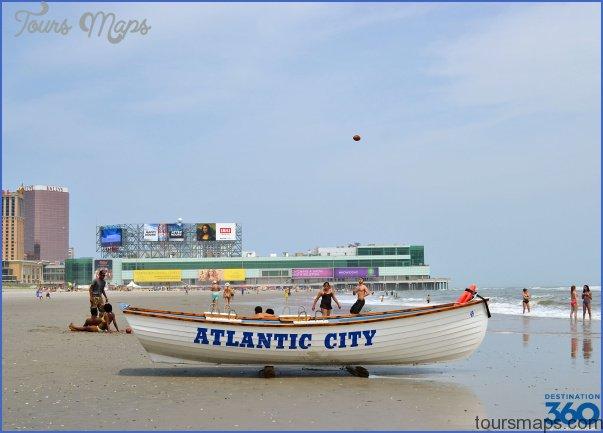 Trip To Atlantic Package_13.jpg