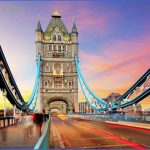 Trip To England Package_13.jpg