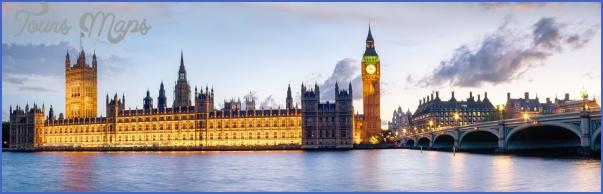 Trip To England Package_14.jpg