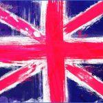 Trip To England_10.jpg