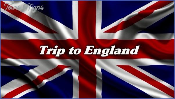 Trip To England_11.jpg