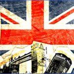 Trip To England_14.jpg