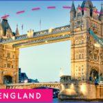 Trip To England_15.jpg