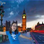Trip To England_7.jpg