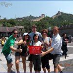 trips to china 13 150x150 Trips To China