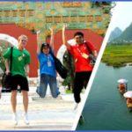 trips to china 14 150x150 Trips To China