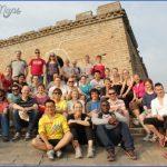 trips to china 15 150x150 Trips To China
