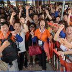 trips to china 6 150x150 Trips To China