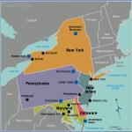 usa mid atlantic map 150x150 Atlantic Map With Cities