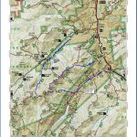 adirondack hiking map 11 1 150x150 Adirondack Hiking Map