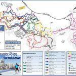 adirondack hiking map 13 1 150x150 Adirondack Hiking Map