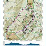 adirondack hiking map 5 150x150 Adirondack Hiking Map