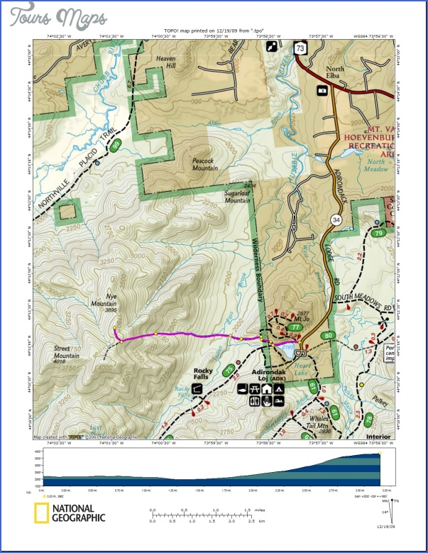 Adirondack Hiking Trail Map_10.jpg
