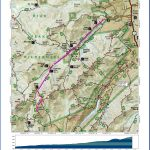 Adirondack Hiking Trail Map_13.jpg