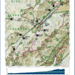 Adirondack Hiking Trail Map_3.jpg