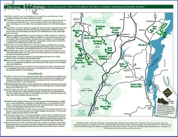 Adirondack Hiking Trail Map_4.jpg