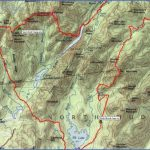 Adirondack Hiking Trail Map_5.jpg