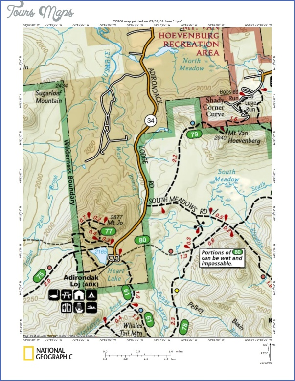 Adirondack Hiking Trail Map_7.jpg