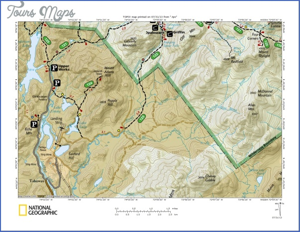 Adirondack Hiking Trail Map_9.jpg