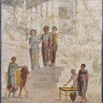 Aeson, Pelias & the One-Sandalled Man_12.jpg
