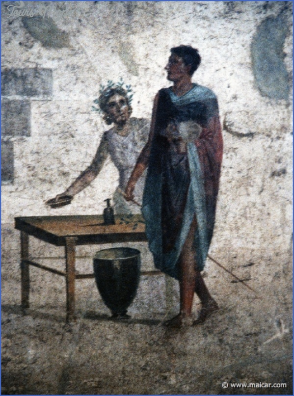Aeson, Pelias & the One-Sandalled Man_13.jpg