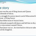 Aeson, Pelias & the One-Sandalled Man_3.jpg