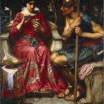 Aeson, Pelias & the One-Sandalled Man_4.jpg