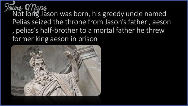 Aeson, Pelias & the One-Sandalled Man_5.jpg