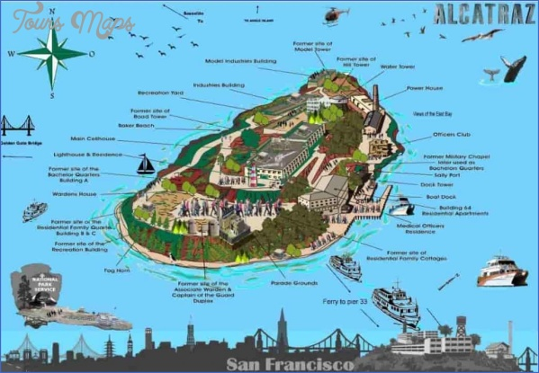 ALCATRAZ MAP SAN FRANCISCO_12.jpg